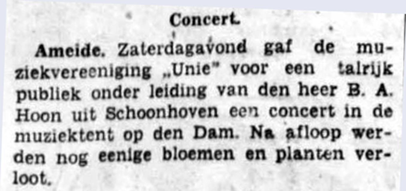 schoonhovensche-courant-06811-1937-05-21-artikel-4