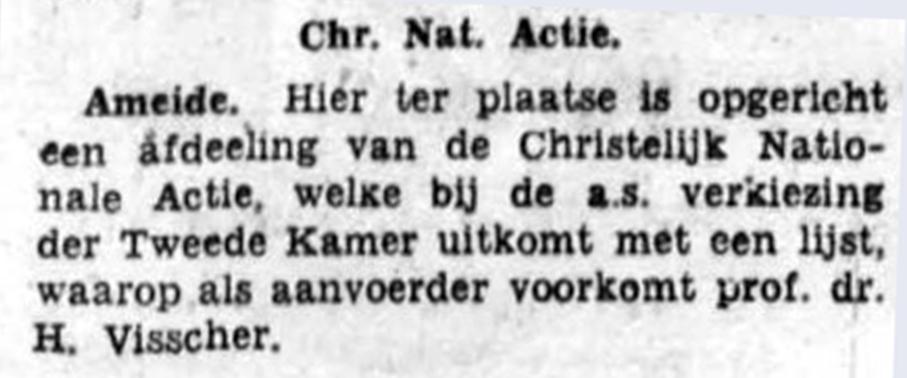 schoonhovensche-courant-06811-1937-05-21-artikel-5