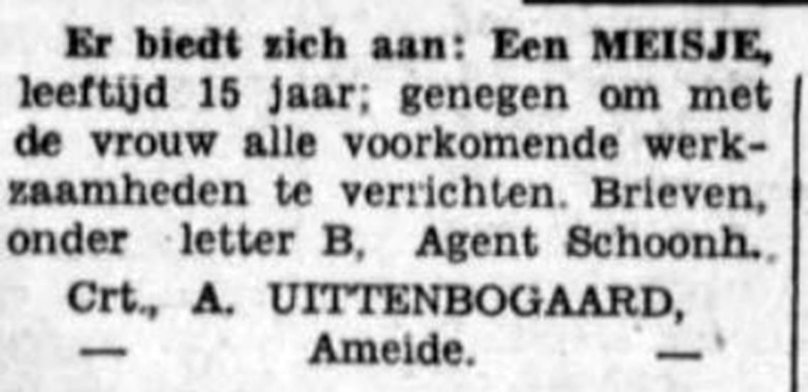 schoonhovensche-courant-06811-1937-05-21-artikel-8