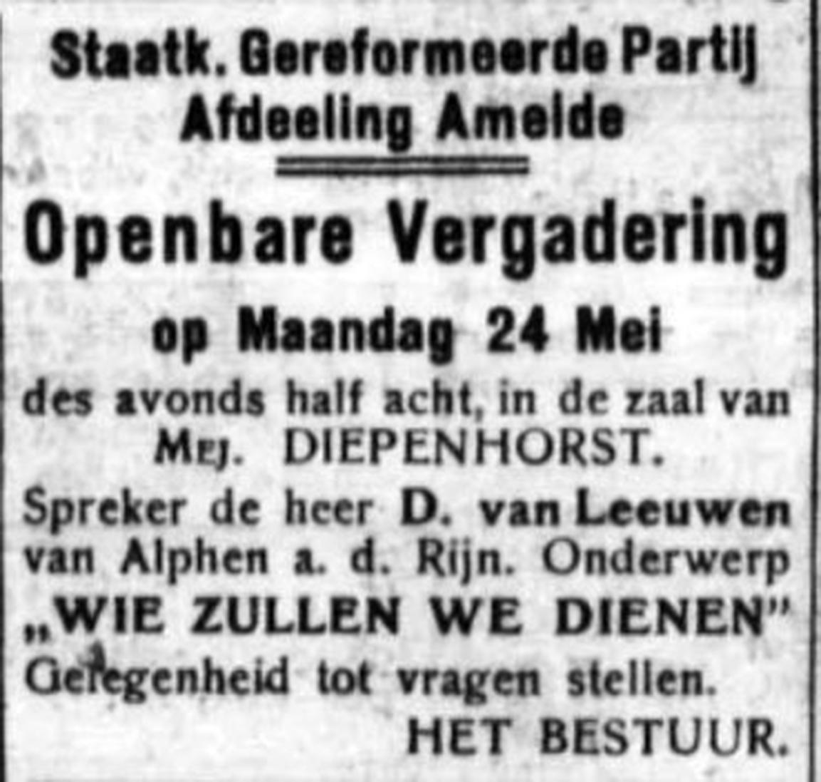 schoonhovensche-courant-06811-1937-05-21-artikel-9