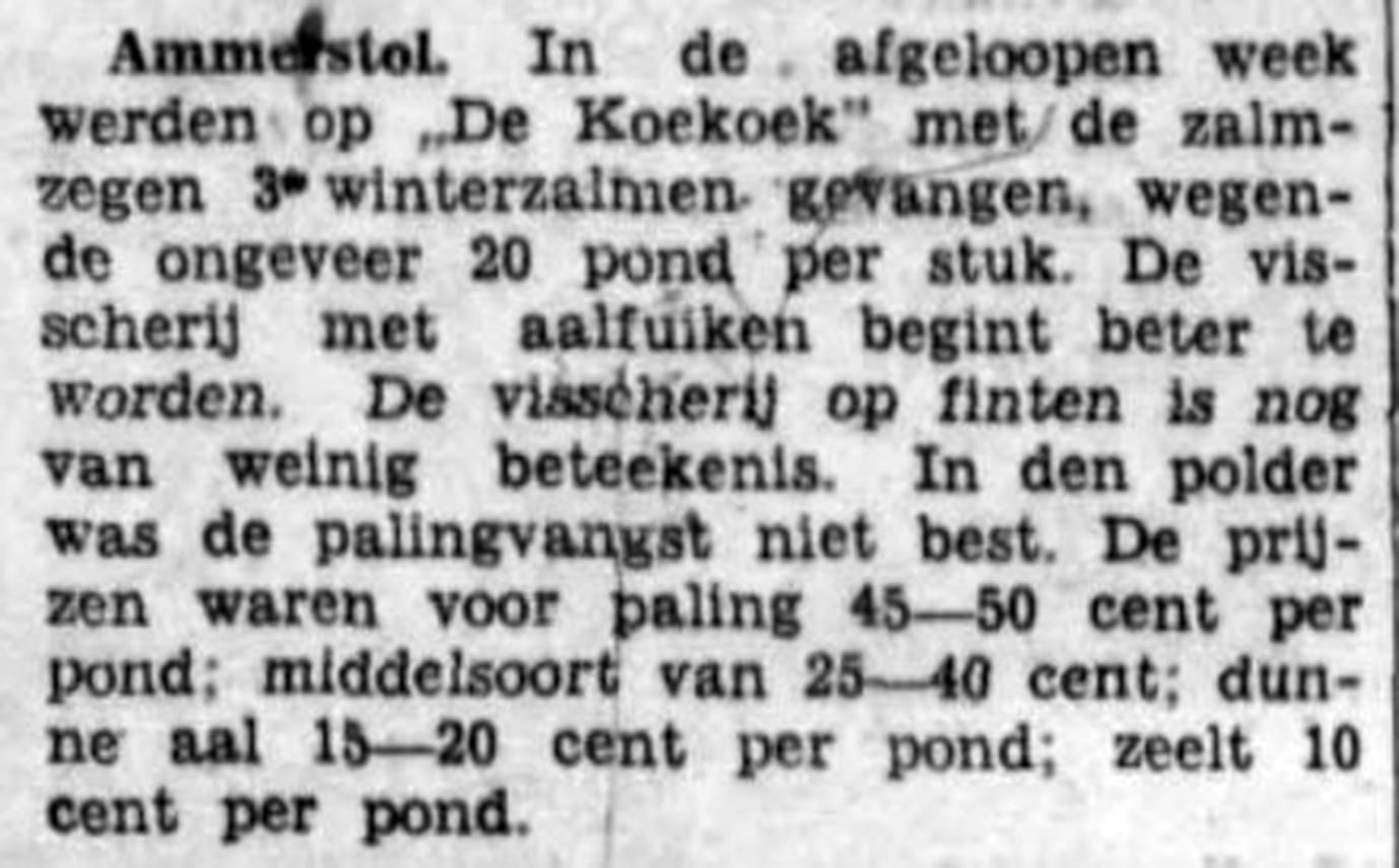 schoonhovensche-courant-06812-1937-05-24-artikel-02