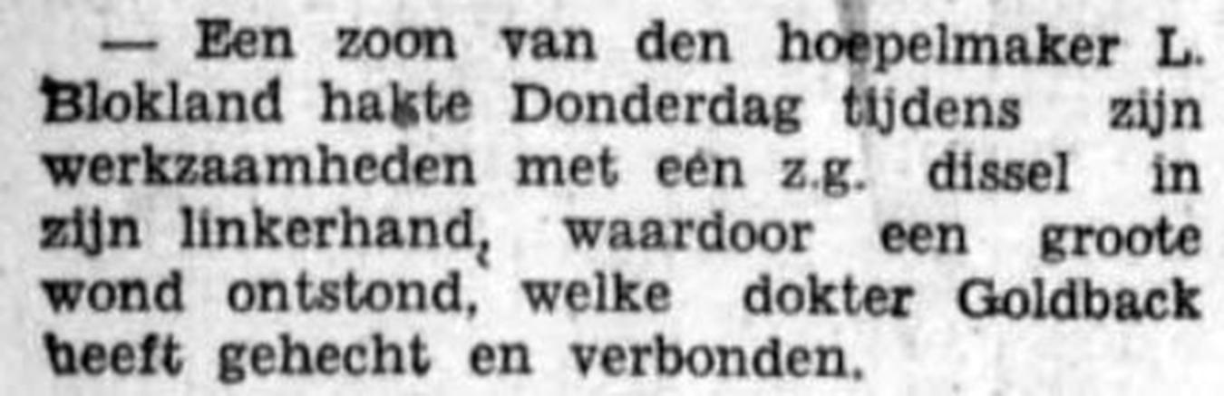 schoonhovensche-courant-06812-1937-05-24-artikel-04