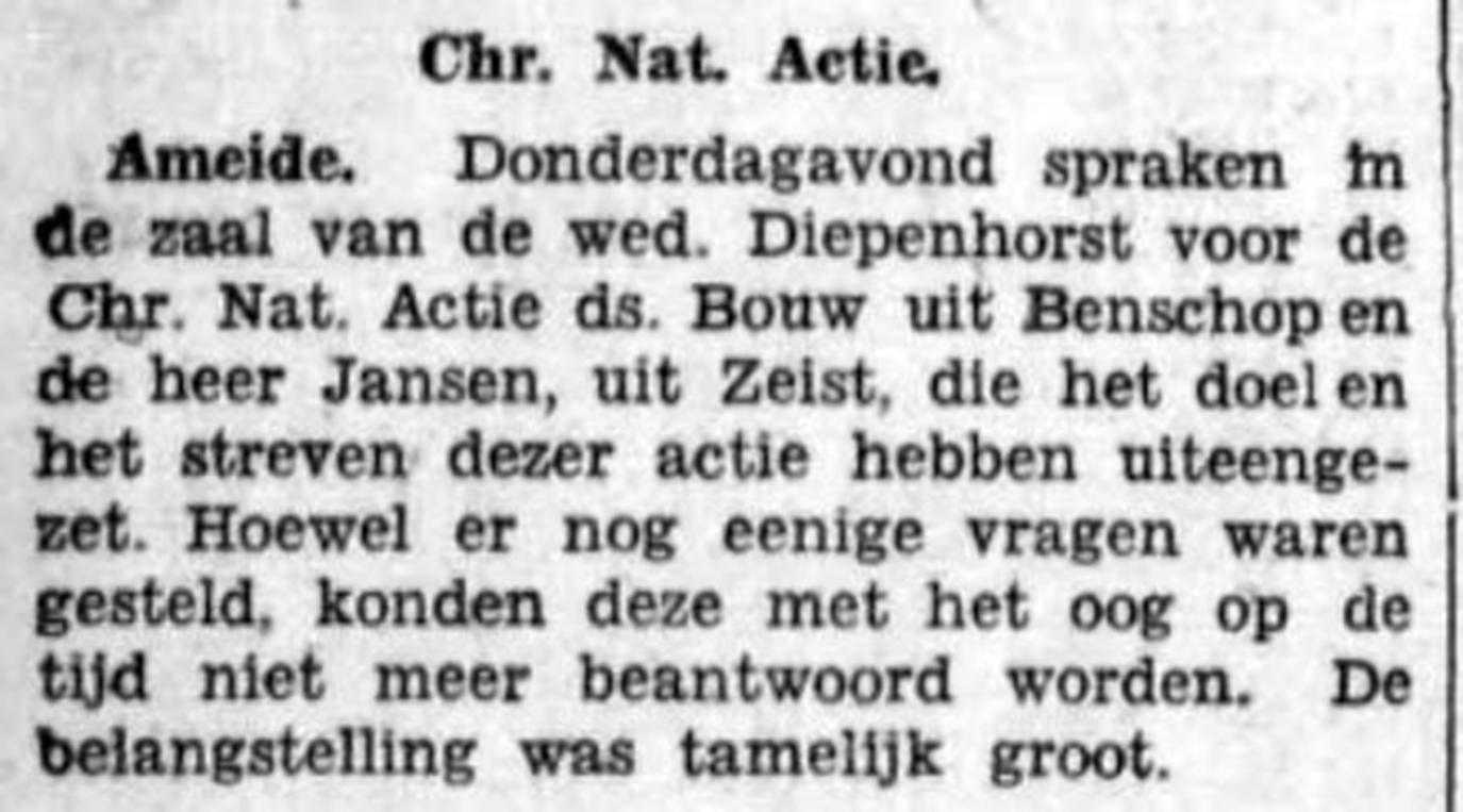 schoonhovensche-courant-06812-1937-05-24-artikel-05