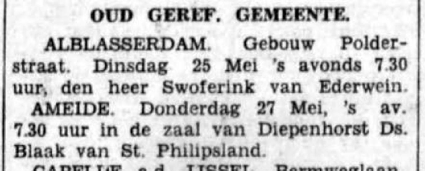 schoonhovensche-courant-06812-1937-05-24-artikel-06
