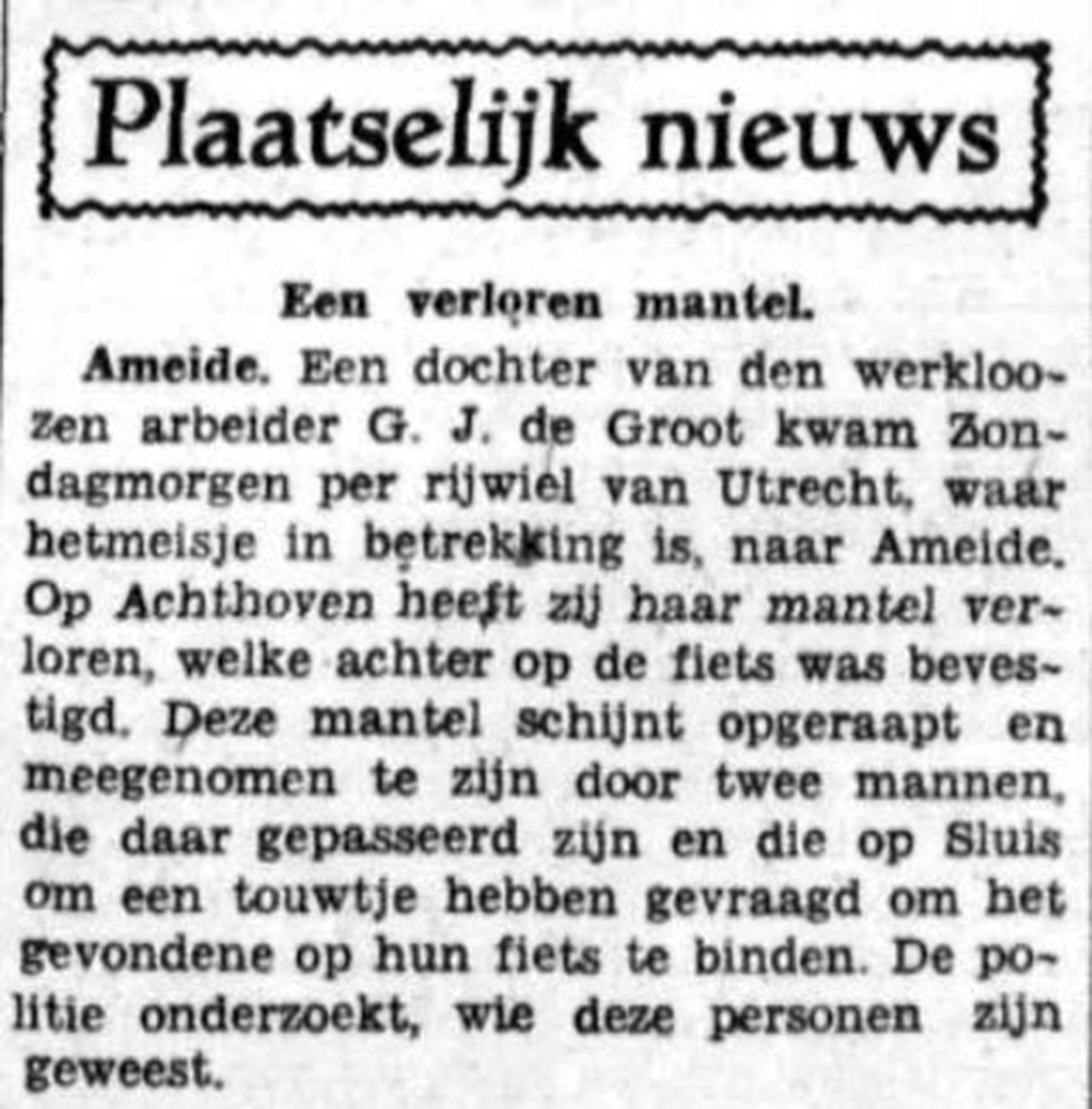 schoonhovensche-courant-06813-1937-05-26-artikel-01