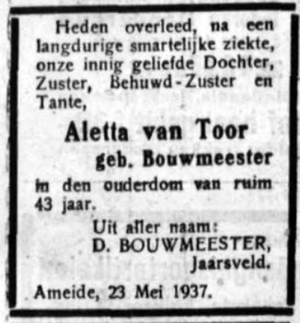 schoonhovensche-courant-06813-1937-05-26-artikel-03