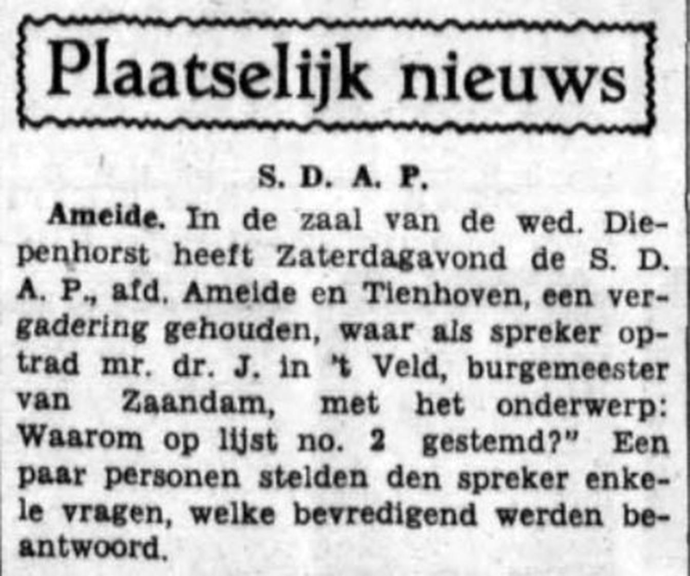 schoonhovensche-courant-07815-1937-05-28-artikel-02