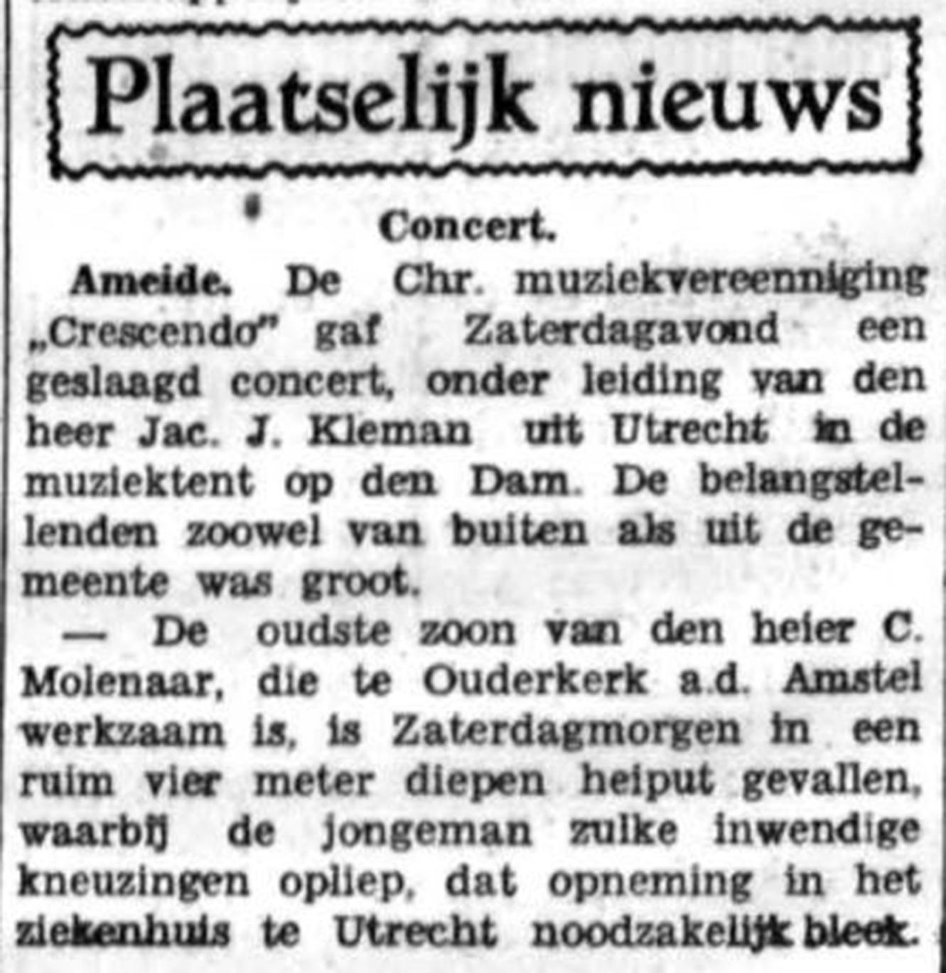 schoonhovensche-courant-07816-1937-05-31-artikel-01