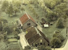 van-dieren-tienhoven-1950